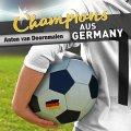 Champions aus Germany