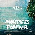 Monsters Forever