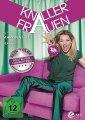 Knallerfrauen - Staffel 3