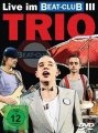Trio - Live im Beat-Club