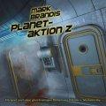 Planetaktion Z