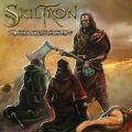 Skiltron - Backkatalog auf Trollzorn wiederveröffentlicht
