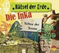 Die Inka. Söhne der Sonne