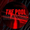 Big Red Moon EP