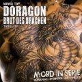 Doragon - Brut des Drachen