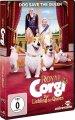 Royal Corgi – Der Liebling der Queen (DVD)