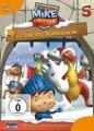 Mike der Ritter DVD 5