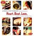 Heart.Beat.love.
