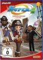 Super 4 DVD 2