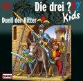 DDF Kids 43.jpg
