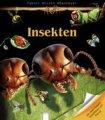 Insekten - Fakten Wissen Abenteuer