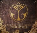 Tomorrowland 2014 - 10 years of madness