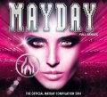 Mayday - Full Senses - The Official Mayday Compilation 2014