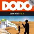 Dodos Reisen