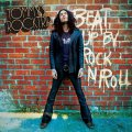 Beat Up By Rock 'n Roll