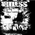 Artless
