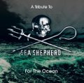 A Tribute To Sea Shepherd - For The Ocean