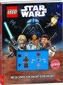 Star Wars – Rätselspass für galaktische Helden