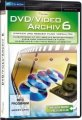 DVD/Video Archiv 6