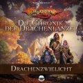 3 x Die Chronik der Drachenlanze 1 als Download zu gewinnen
