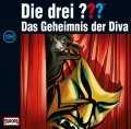 Das Geheimnis der Diva
