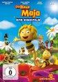 Die Biene Maja - Der Kinofilm (DVD)