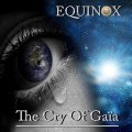 The Cry of Gaia