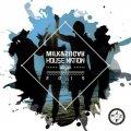 Milk & Sugar House Nation Ibiza 2015