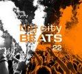 big city Beats 22
