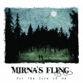 Mirna's Fling Promo Video online