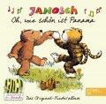 Janosch – Oh, wie schön ist Panama-Liederalbum