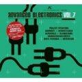 Advanced Electronics Vol. 7