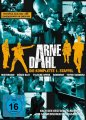 Arne Dahl Staffel 1a.jpg