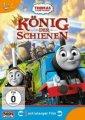 Thomas & seine Freunde DVD König der Schienen