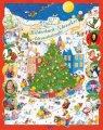Bilderbuch-Klassiker-Adventskalender 2016