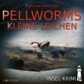 Pellworms kleine Leichen