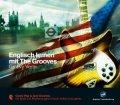 Englisch lernen mit The Grooves