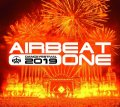 Airbeat One Dance Festival 2019