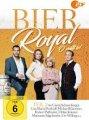 Bier Royal O´zofft is!  Teil 2