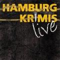 Hamburg Krimis sucht Geräuschemacher für Live-Hörspiel