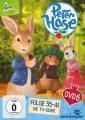 Peter Hase – DVD 6 Folgen 35-41