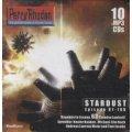 Stardust 5 - Episode 81 - 100