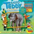 Radio Teddy Hits Vol. 16