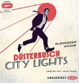 Düsterbusch City Lights