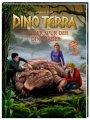 Dino Terra 8 - Auf der Spur der Dino-Jäger