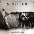 Sinister - Original Motion Picture Soundtrack