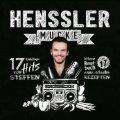 Henssler-Mucke - 17 Hits - 17 Rezepte