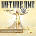 Nature One - The Golden Twenty