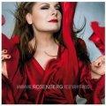 Regenrhythmus (Edition Deluxe)