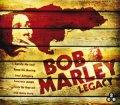 Reggae Sunshine Explosion / Bob Marley Legacy